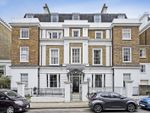 Thumbnail for sale in Craven Hill, Bayswater