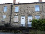 Thumbnail to rent in Newgate Lane, Mansfield