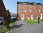 Thumbnail to rent in Wesham Park Drive, Wesham, Preston, Lancashire