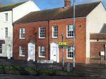 Thumbnail to rent in Silver Street, Taunton