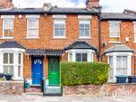 Thumbnail to rent in Bradley Road, London