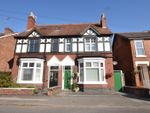 Thumbnail to rent in Paget Road, Wolverhampton