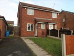Thumbnail to rent in Mollington Road, Kirkby, Liverpool