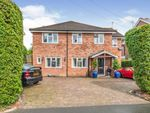 Thumbnail for sale in Church Lane, Copthorne, Crawley