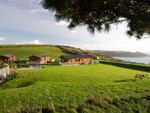 Thumbnail for sale in Millbrook, Torpoint