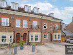 Thumbnail for sale in Regents Drive, Woodford Green