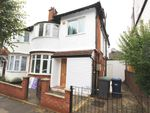 Thumbnail to rent in Sneath Avenue, London