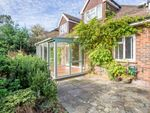 Thumbnail to rent in The Drive, Datchet, Slough