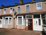 Thumbnail to rent in Sutherland Road, Belvedere