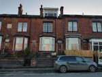 Thumbnail for sale in Tong Road, Leeds, West Yorkshire