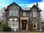 Thumbnail for sale in Old Carlisle Road, Moffat