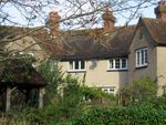 Thumbnail to rent in South Chailey, Lewes