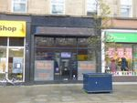 Thumbnail to rent in John William Street, Huddersfield, Huddersfield