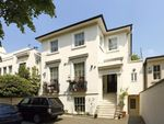 Thumbnail to rent in Wellington Road, St Johns Wood, London