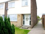 Thumbnail to rent in Othello Close, Colchester
