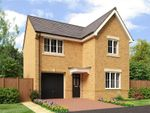 """Thumbnail to rent in """"The Tweed"""" at Buttercup Gardens, Blyth"""