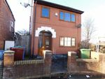 Thumbnail for sale in Enfield Drive, Clayton, Manchester
