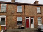 Thumbnail to rent in Gloucester Street, Taunton