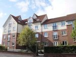 Thumbnail to rent in Friars Rise, Whitley Bay