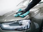 Thumbnail for sale in Vehicle Repairs & Mot S64, South Yorkshire