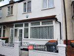 Thumbnail to rent in Walton Road, London