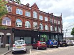 Thumbnail to rent in Unit 4 2-6, Sunny Bar, Doncaster