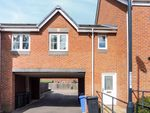 Thumbnail for sale in Atlantic Way, Derby