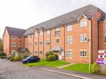 Thumbnail for sale in Shalefield Gardens, Atherton, Manchester