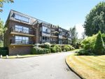 Thumbnail to rent in Moray House, Rickmansworth Road, Northwood