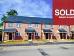 Thumbnail for sale in Wellspring Close, Finedon, Wellingborough