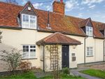 Thumbnail for sale in Dunmow Road, Bishop's Stortford