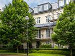 Thumbnail to rent in Melliss Avenue, Kew, Richmond, Surrey