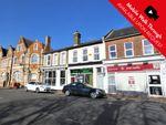 Thumbnail to rent in Lynchford Road, Farnborough