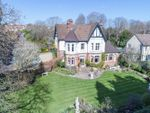Thumbnail for sale in Grove Road, Lymington