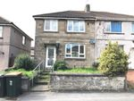 Thumbnail to rent in Graig Park Circle, Newport