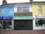 Thumbnail to rent in 35 Havelock Street, Swindon