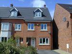 Thumbnail to rent in Parsons Mews, Kings Norton, Birmingham