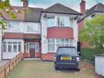Thumbnail to rent in Ravenscroft Avenue, Golders Green