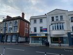 Thumbnail to rent in Castle Street, Cardiff, South Glamorgan
