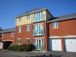 Thumbnail for sale in Russell Walk, Kings Heath, Exeter