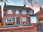 Thumbnail to rent in Elizabeth Avenue, Worcester