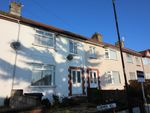Thumbnail for sale in Dormer Road, Eastville, Bristol