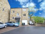 Thumbnail for sale in Rushy Fall Meadow, Keighley, West Yorkshire