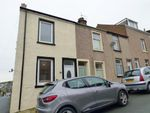 Thumbnail to rent in Cleator Street, Dalton-In-Furness, Cumbria