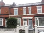 Thumbnail for sale in Windleshaw Road, Dentons Green, St. Helens