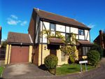 Thumbnail for sale in Fishers Way, Godmanchester, Huntingdon, Cambridgeshire