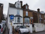Thumbnail for sale in Union Street, Maidstone