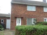 Thumbnail to rent in Swaby Close, Lincoln