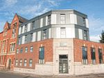 Thumbnail to rent in Sun House, Gardner Street, Salford