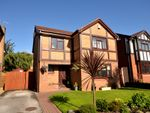 Thumbnail for sale in Hallgate, Westhoughton